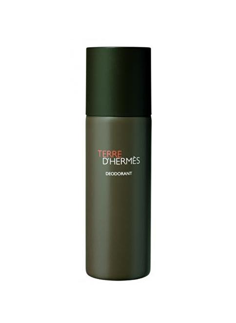 Hermes Terre Deodorant 150Ml Erkek  Renksiz